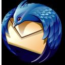 Icono de Thunderbird